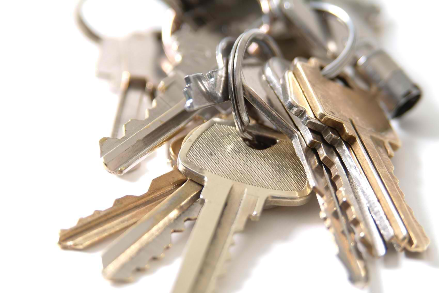 keys-e1382121845701